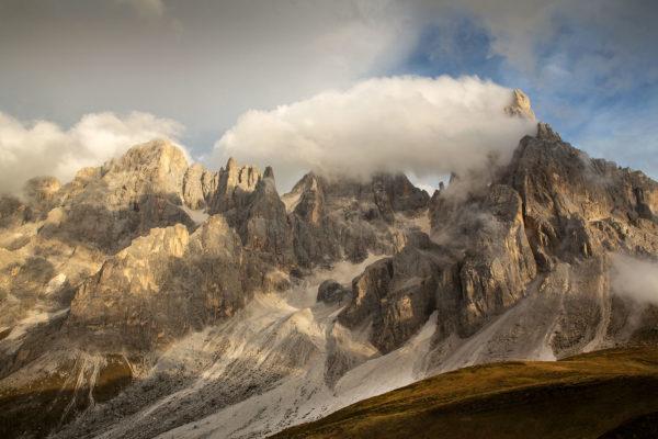 viaggio fotografico Matera e Lucania - Photoprisma