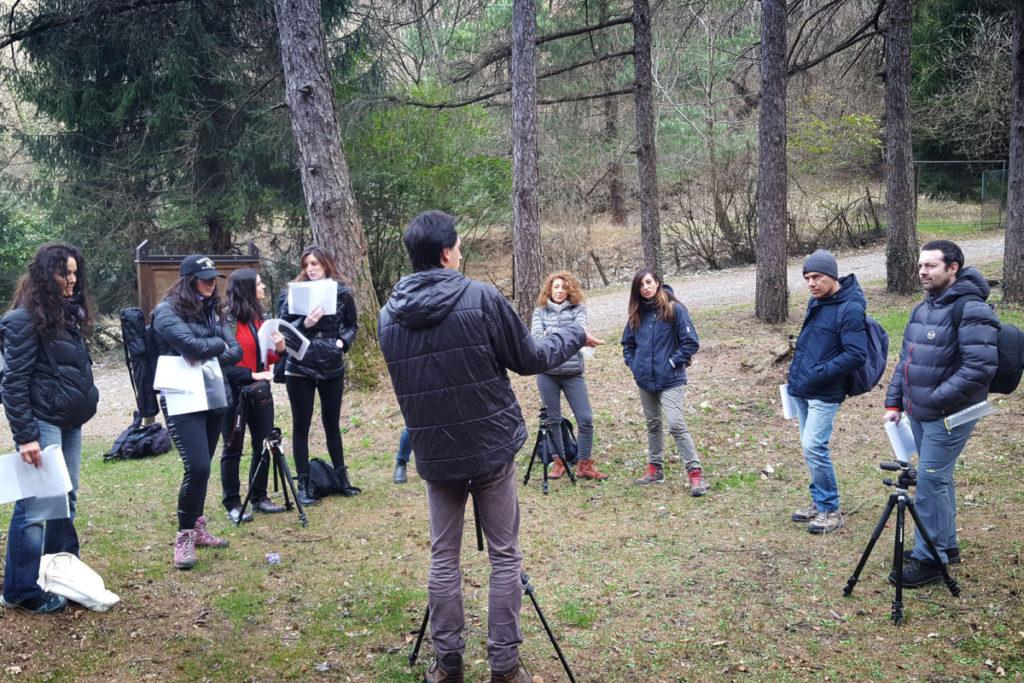 Photoprisma viaggi fotografici e workshop
