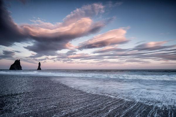Viaggio fotografico in Islanda con Photoprisma