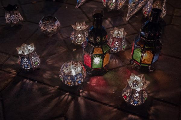 Viaggio fotografico in Marocco con Photoprisma