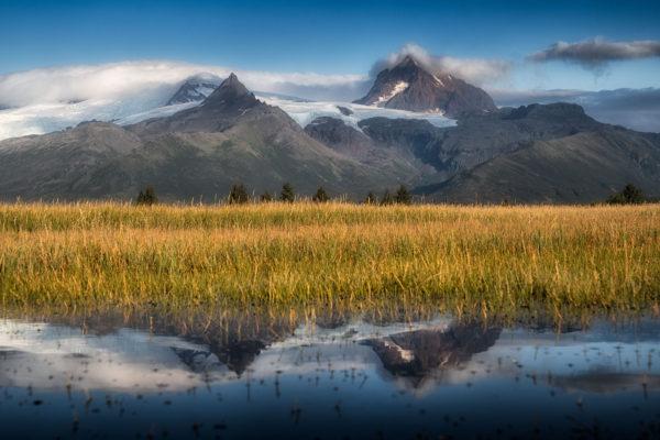 viaggio fotografico in Alaska con Photoprisma