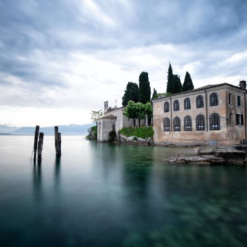 workshop fotografico lago di Garda - Photoprisma